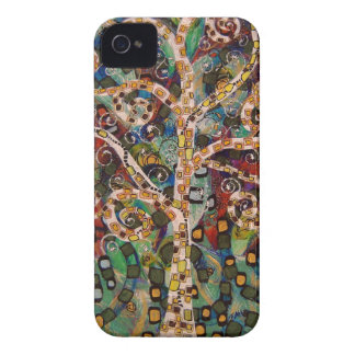 """""""Renewal"""" - iPhone 4 Barely There iPhone 4 Case"""