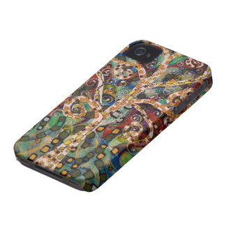 Renewal - iPhone 4 Barely There ID Credit Card Case-Mate iPhone 4 Cases
