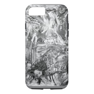 Renewal iPhone 7 Case