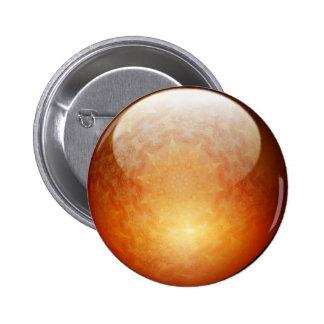 Renewal Jewel Button