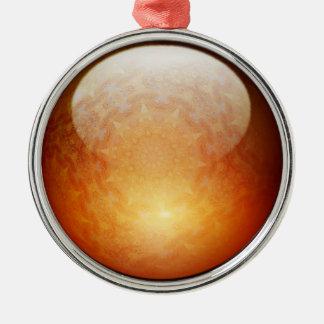 Renewal Jewel Ornament