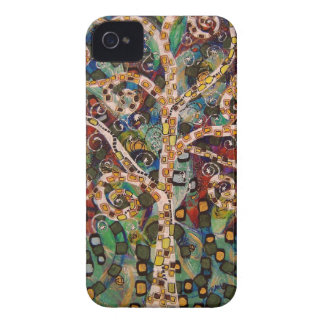 renewal painting BlackBerry Bold Case
