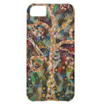 """Renewal"" (painting) iPhone 5C Covers"
