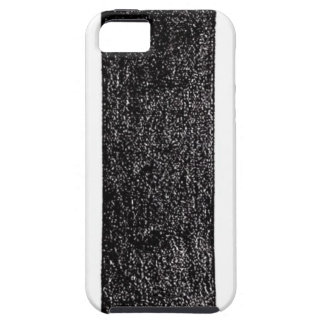 Renewal Suprematist square by Kazimir Malevich iPhone 5 Covers