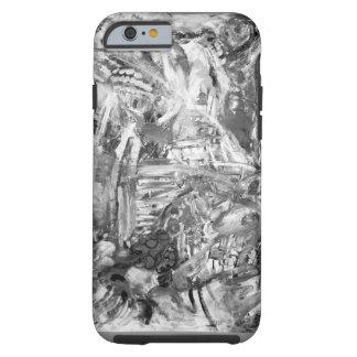 Renewal Tough iPhone 6 Case
