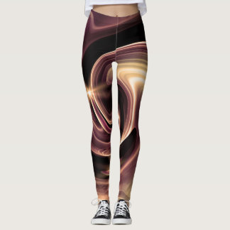 RENEWED ENERGY LEGGINGS