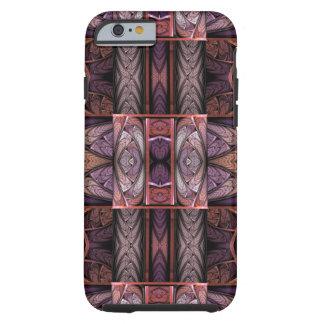 Rennie Mac iPhone 6 Case