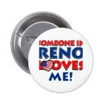 reno designs pins