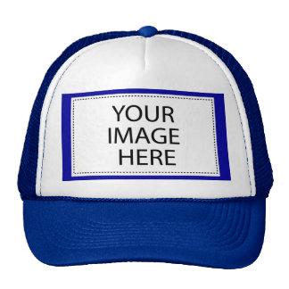 """Reno Photo Crafts"" Hats"