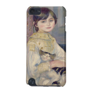 Renoir - Julie Manet iPod Touch 5G Covers