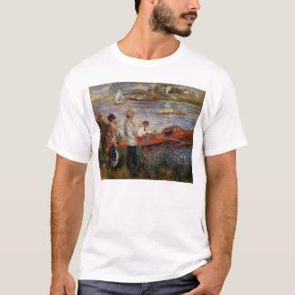Renoir Painting T-Shirt