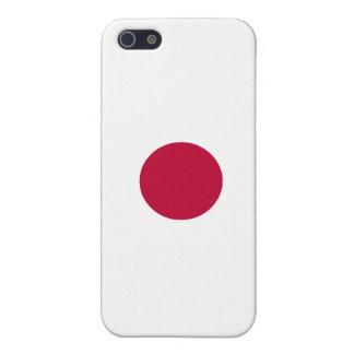 Rep ya hood Custom Collection(Japan) iPhone 5/5S Covers