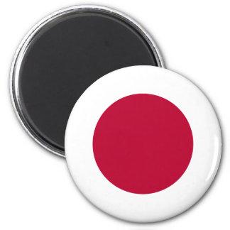 Rep ya hood Custom Collection(Japan) Fridge Magnets
