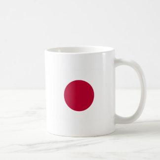 Rep ya hood Custom Collection(Japan) Classic White Coffee Mug