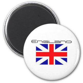 rep_ya_hood_custom_england_hat-d148629517071595742 6 cm round magnet