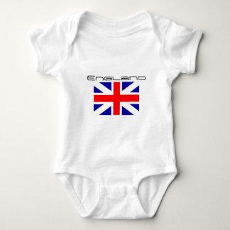 rep_ya_hood_custom_england_hat-d148629517071595742 baby bodysuit