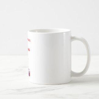 repairman mugs