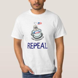REPEAL Obama T-Shirt