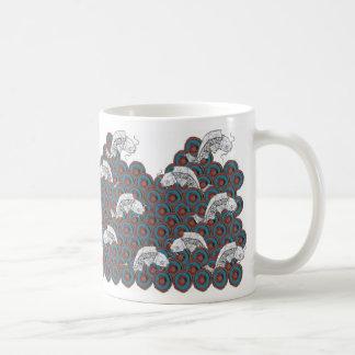 Reproduction Mug