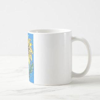 reproduction mugs