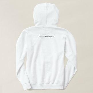 repsek jumper hoodie