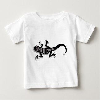 Reptile Logo_Crawl Tshirts