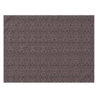 Reptile Pattern#2c Designer Tablecloth Online Sale
