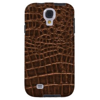 Reptile Skin Case Galaxy S4 Case