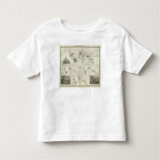 Reptilia, Ophidia Toddler T-Shirt