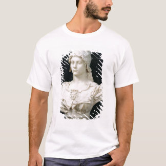 Republic, 1888-90 T-Shirt