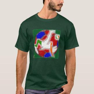 Republic of Ireland T-Shirt