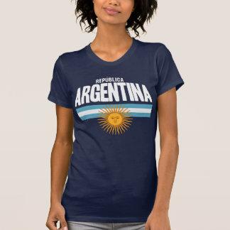 República Argentina T-Shirt