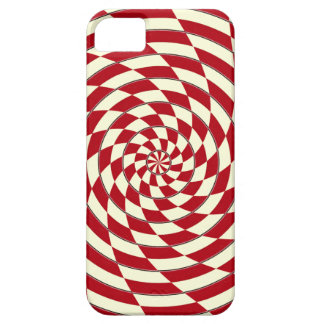 Republica Case For The iPhone 5