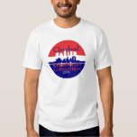 Republican 2016 Convention Tee Shirts