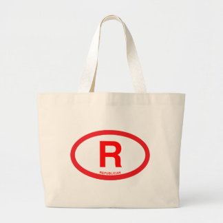 Republican Tote Bags
