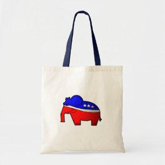 Republican Bag