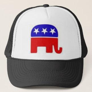 Republican Cap
