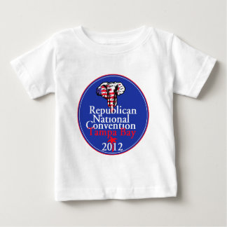 Republican Convention Shirts