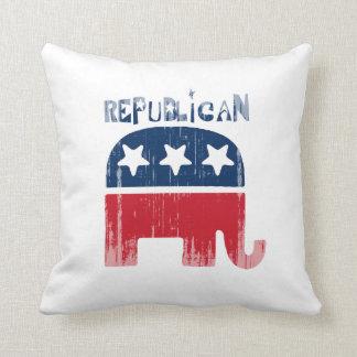Republican Faded.png Cushions