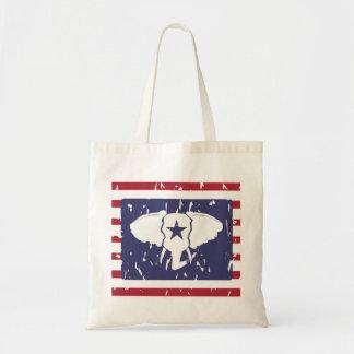 Republican Flag Bag