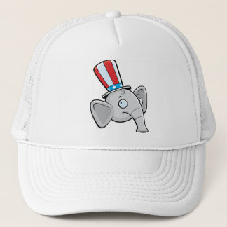 Republican Hat