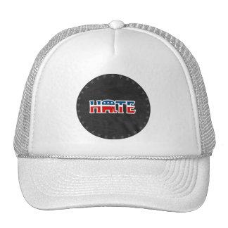 Republican Hater Cap