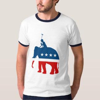 Republican Polo