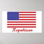 Republican Print