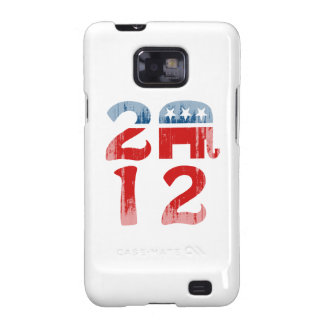 Republicans 2012 Faded.png Galaxy S2 Cover