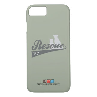 Rescue '57 iPhone 8/7 case