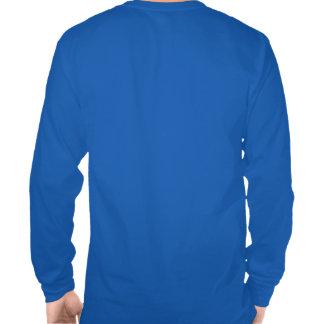 Rescue Diver (ST) Shirt