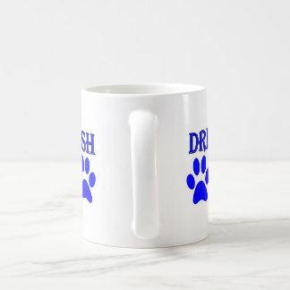 Rescue Dogs Basic White Mug