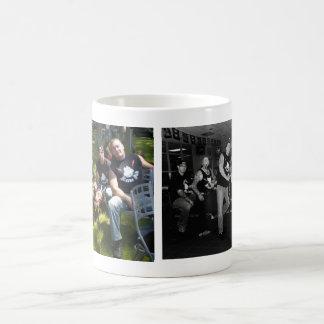 Rescue Ink Mug