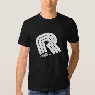 resden-skateboard-white-logo shirts